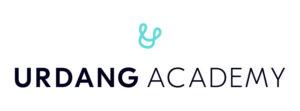 Urdang Academy Logo
